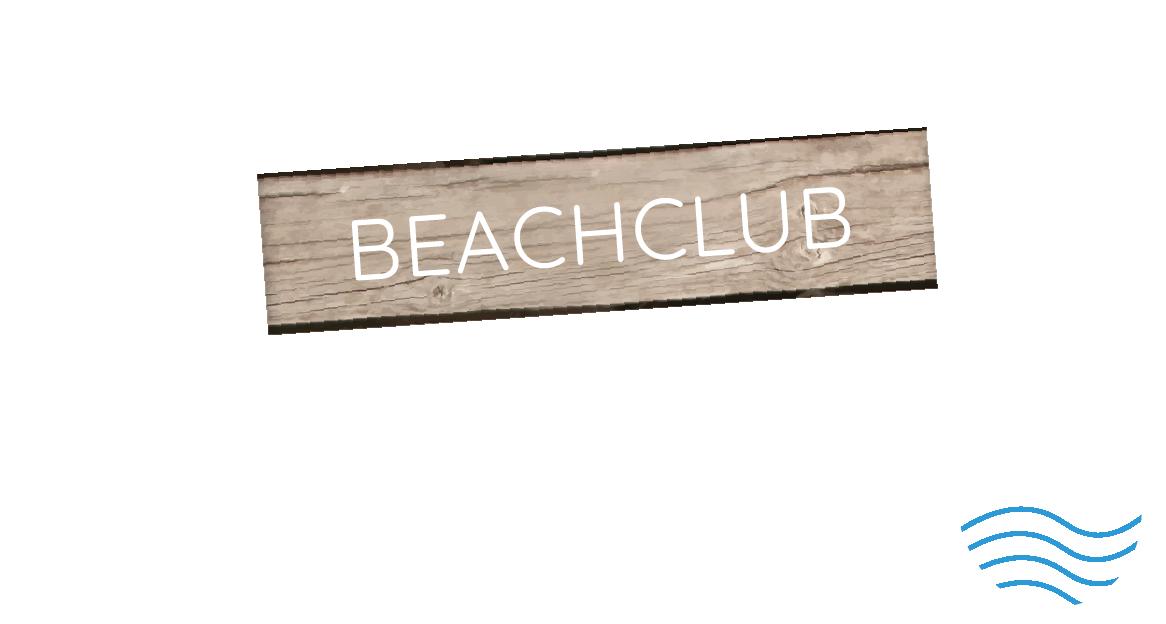 footer logo beachclub vifero
